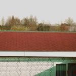 20050412-Werk Hardinxveld Giessendam (1)-LR